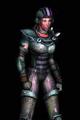 Metal armor FOBOS.png