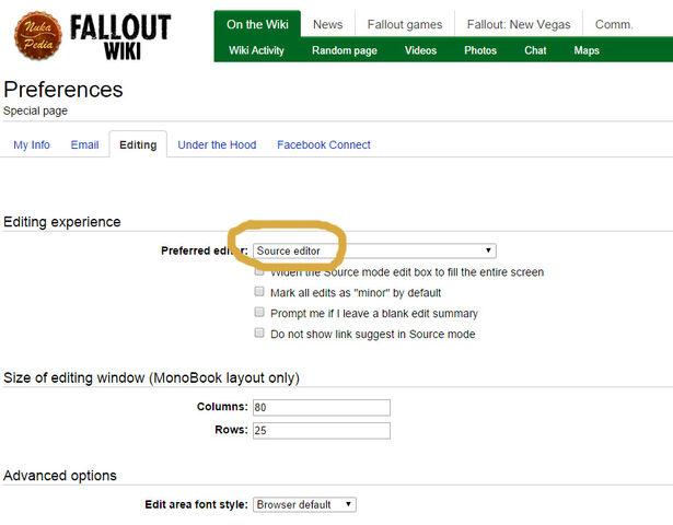 File:Preferences screen cap.jpg