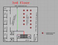 VB DD02 map The Box 3