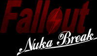 Nuka Break logo