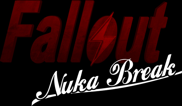 File:Nuka Break logo.jpg