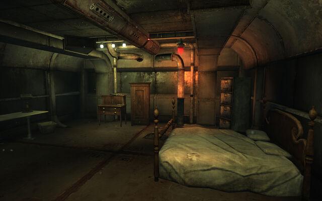 File:Rivet city room for rent.jpg