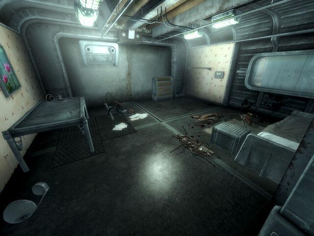 File:DeLoria bedroom.jpg