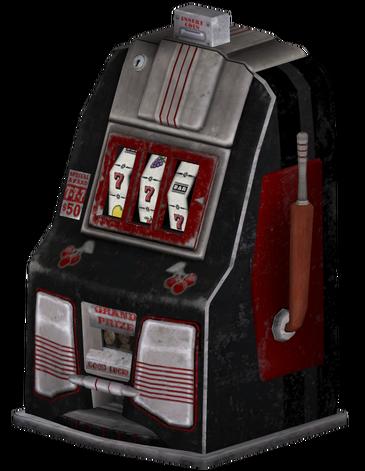 File:FNV slotmachine model2.png
