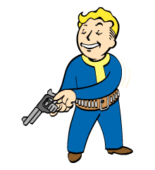File:Fo4 Quick Hands.png