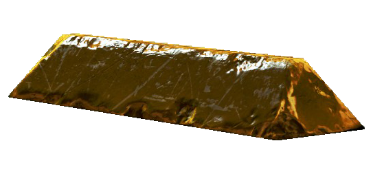File:Fo4 gold bar.png