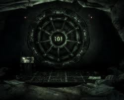 File:Vault 101 Entrance.jpg