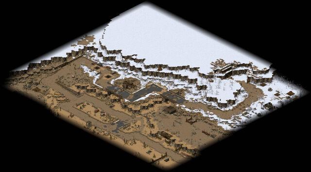 File:FoT Cheyenne Mountain map.jpg