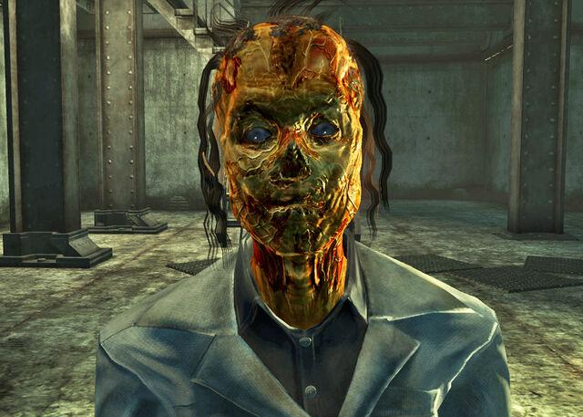 File:Ghoul scientist.jpg