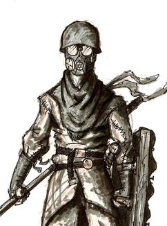 Knightoftherisingsun