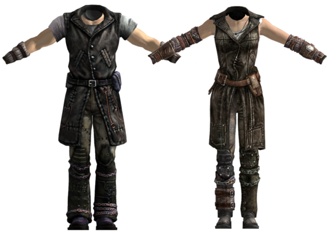 File:Merc cruiser outfit def neck.png