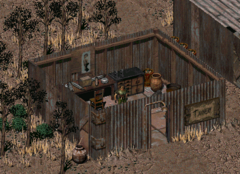 Modoc tannery.png