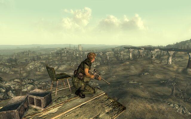 File:Snipers perch.jpg