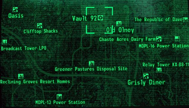 File:Vault 92 loc.jpg