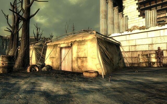 File:Calebs Tent.jpg