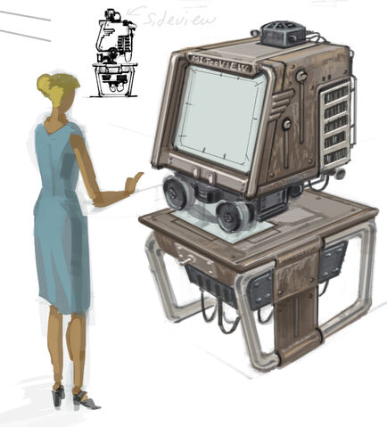 File:Microfilm reader CA.jpg