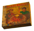 Blast radius board game.png