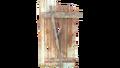 FO4 Half Shack Wall Metal Panels Sloped.png