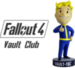Fallout-4-Vault-Club