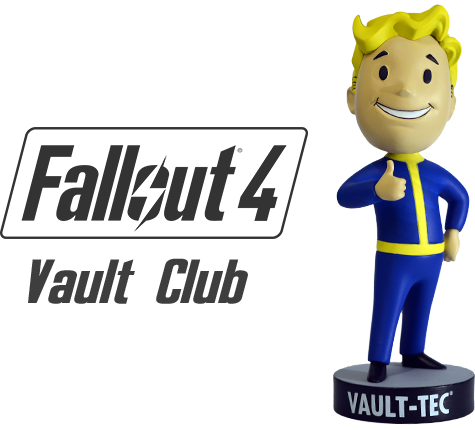 File:Fallout-4-Vault-Club.png