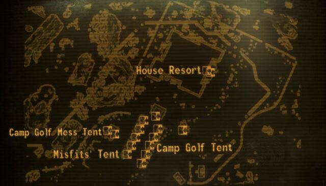File:Camp Golf loc map.jpg