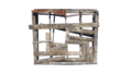 FO4 Shack Wall Outercap3.png