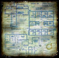 Fo1 Vault 15 Townmap.png