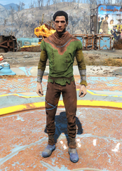 File:Fo4ColorfulLightGreenUndergarments.png