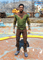 Fo4ColorfulLightGreenUndergarments.png