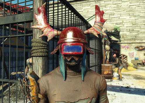 File:Fo4PackMooseHelmet Worn.png