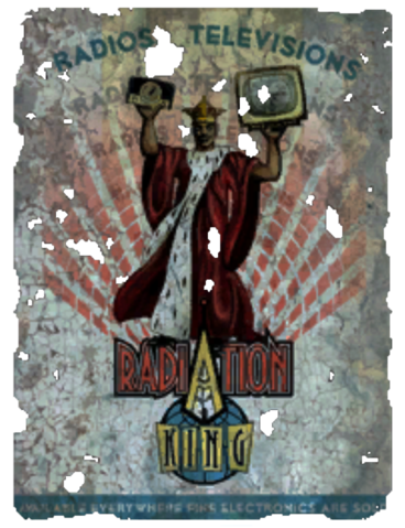 File:Radiation King poster.png