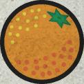 File:Slot Orange.png