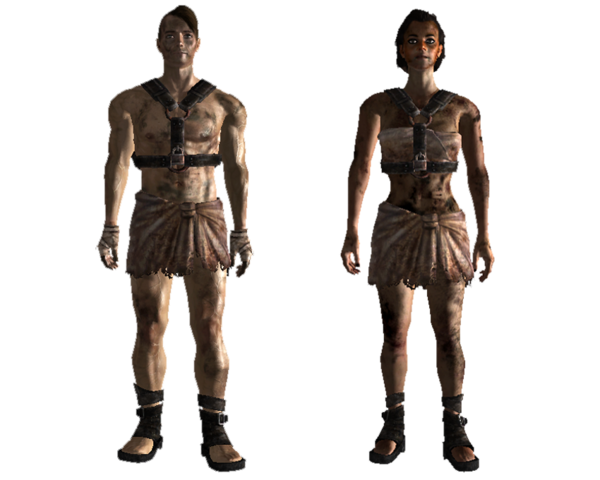File:Tattered slave outfit front.png