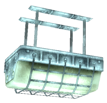 File:Vault ceiling light 01 FO3.png