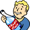 18 The Nuka-Cola Challenge.png