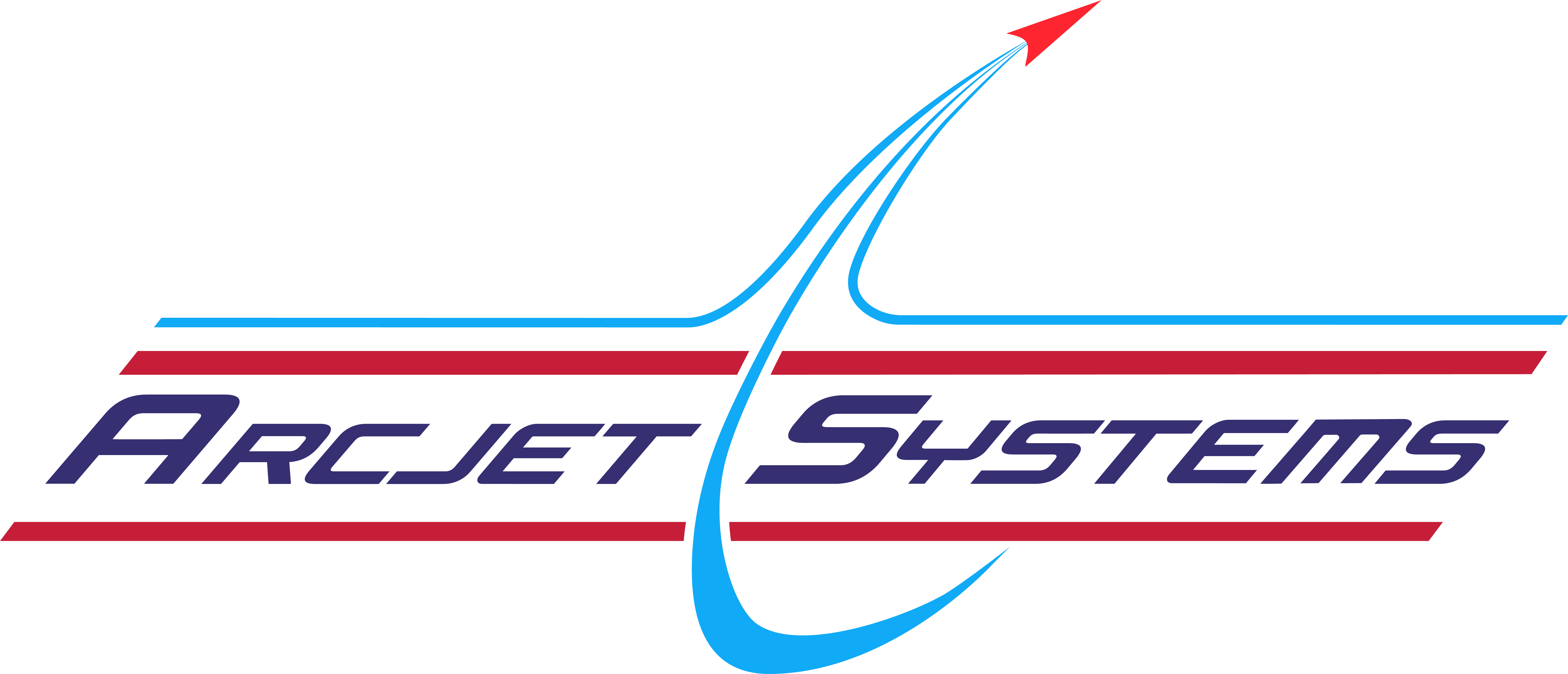 File:ArcJet Systems logo.png