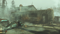 FO4FH Children of Atom shrine.png