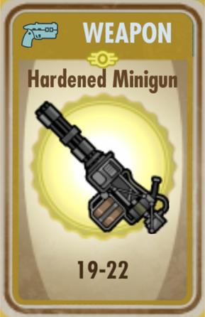 File:FoS Hardened Minigun Card.jpg