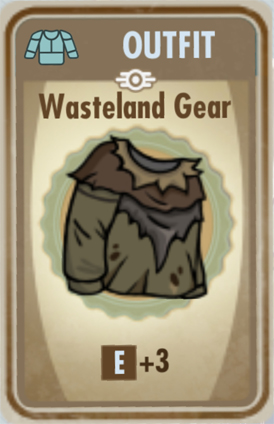 File:FoS Wasteland Gear Card.jpg