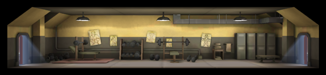 File:FoS weightroom 3room lvl1.png
