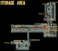 Mill storage area.jpg