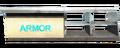 FO4 Armor Emporium Counter.png