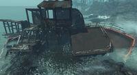 HaddockCove-Boat-FarHarbor