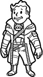 File:Icon riot gear.png