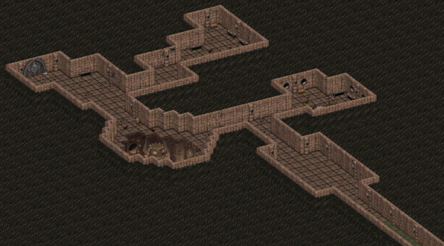 File:FO2 Arroyo Temple passage.png