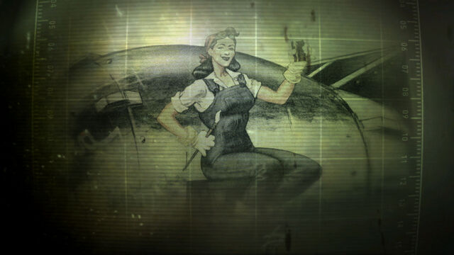 File:FO3 loading screen05.jpg