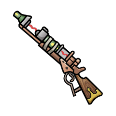 File:FoS laser musket.png