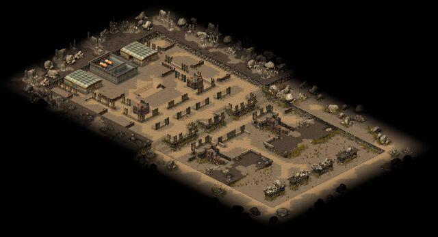 File:FoT MP Assault Uphill Battle map.jpg
