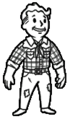 Icon Daniels outfit.png