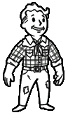File:Icon Daniels outfit.png